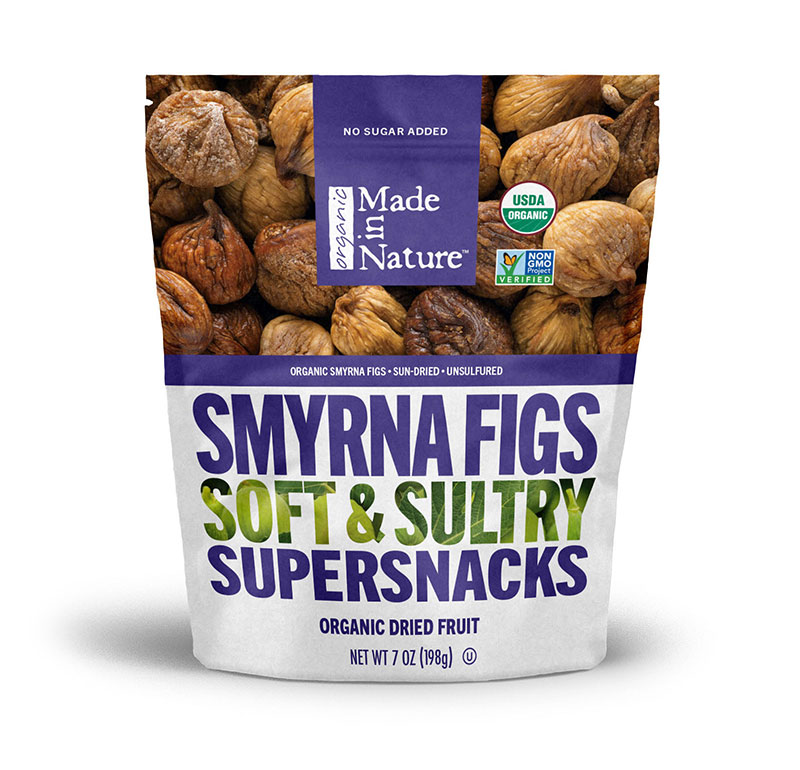 Made In Nature - Smyrna Figs